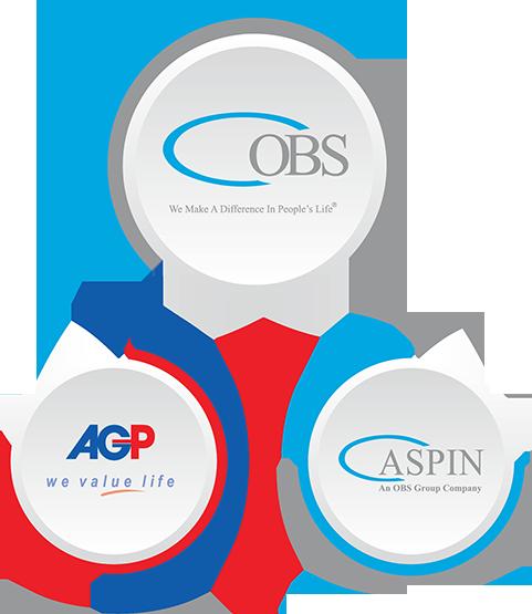 site group logos