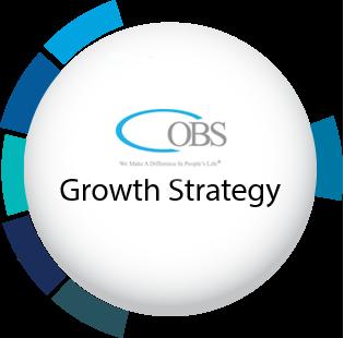 Growth Stratedy