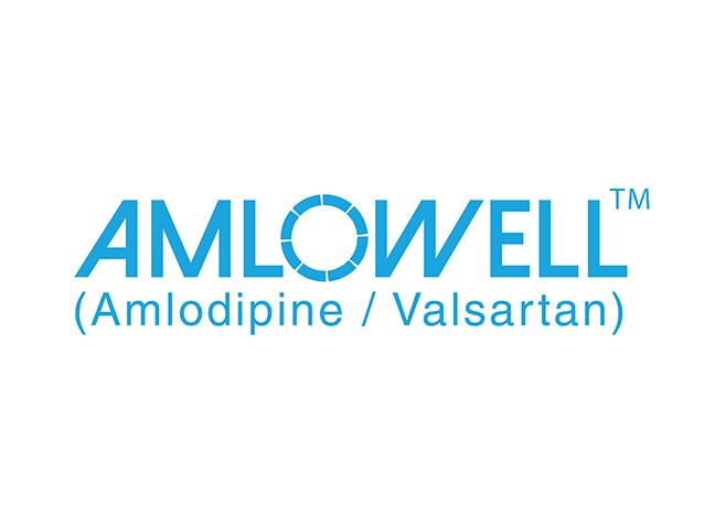 Amlowell