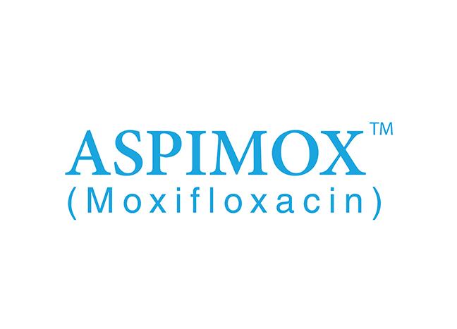 Aspimox